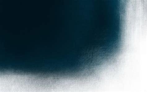minimalist background design minimalist wallpaper for desktop wallpapersafari