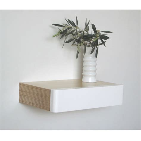Shelf With Drawers Wall Mounted by Wall Mounted Shelves With Drawers Decor Ideasdecor Ideas