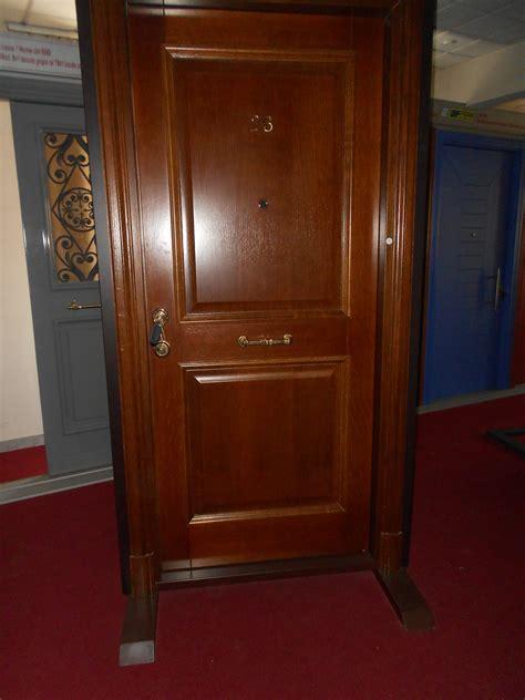 fidani porte blindate roma porta blindata outlet modello d3 porte blindate e
