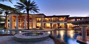 Ft Lauderdale Luxury Homes Fort Lauderdale Homes Condos Sale South Florida Properties