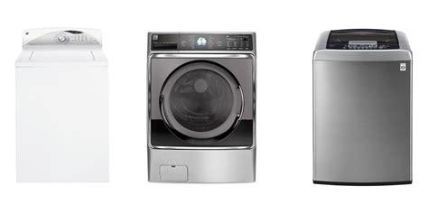 the best washing machine 4 best washing machines 2016 reviews of top washers