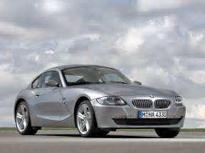 bmw cars pictures myautoshowroom
