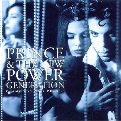 prince money don t matter 2 money don t matter 2 guitar tab by prince guitar