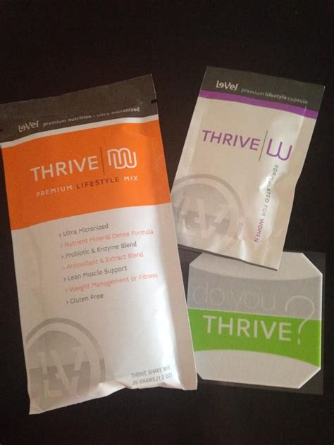 le vel thrive products the thrive experience le vel 213 best le vel thrive experience images on pinterest