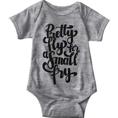 onesie for baby best 25 onesies ideas on onesies