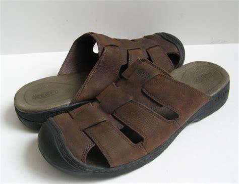 mens size 14 sandals keens sandals s size 14 keens sandals
