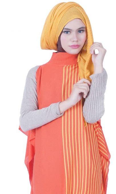 Baju Untuk Foto Ibu foto model baju muslim atasan untuk ibu terbaru