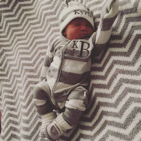 newborn baby boy coming home the 25 best newborn coming home ideas on