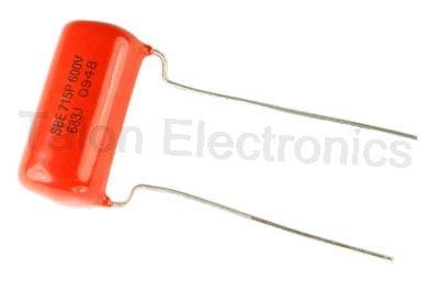 orange drop capacitor polarity orange drop capacitor polarity images
