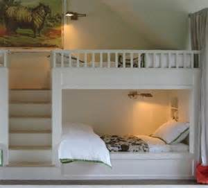 how to build bunk beds best 25 bunk bed plans ideas on pinterest boy bunk beds