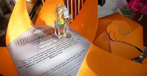 unique housewarming gift ideas unique housewarming gifts gift ideas
