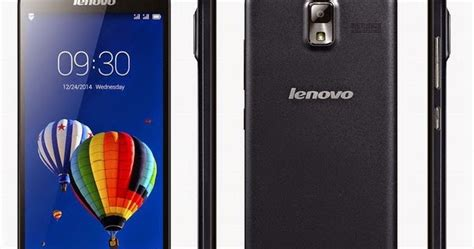 Handphone Asus Satu Jutaan spesifikasi dan harga lenovo s580 berkamera 8 mp satu jutaan