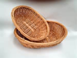 wicker basket pet food delivery melbourne online pet food pet food dog food delivery dog