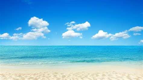 Pensacola Florida Vacation Home Rentals - best beaches in the florida gulf tripping com