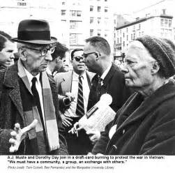 Dorothy Day And The Catholic Worker Movement Centenary Essays by American Stories Dorothy Day Founder Of The Catholic Worker Movement Upton Sinclair