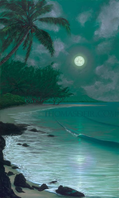 paint nite oahu tec ventures hawaii retail wholesale home decor and