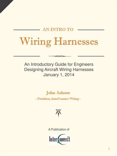 automotive wiring guide k grayengineeringeducation