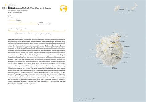 atlas of remote islands an atlas of remote islands judith schalansky 9781846143489 reisboekwinkel de zwerver