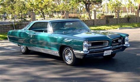 manual cars for sale 1966 pontiac grand prix parental controls pontiacscott 1966 pontiac grand prix specs photos modification info at cardomain