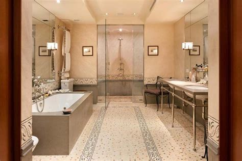 luxury bathroom ideas photos 48 classic luxury bathroom designs lifetime luxury
