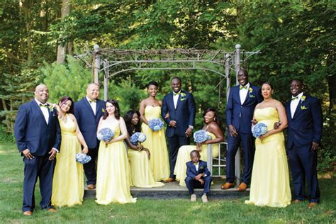 Coral Pink Wedding Decorations Ghanaian Wedding In Massachussetts With Kente Theme