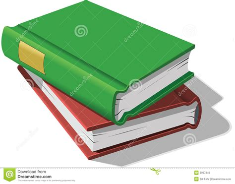 two a novel books books stacked royalty free stock images image 6997349