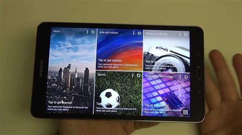 Galaxy Tab 4 Update samsung galaxy tab pro 8 4 update