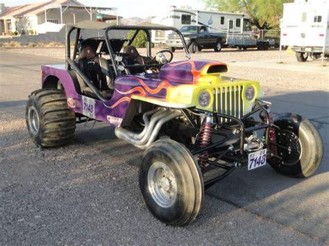 Pin Drag Jeep Sand On Pinterest
