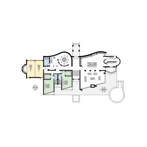 dwg format adobe cp0632 1 5s6b2g house floor plan pdf cad concept plans