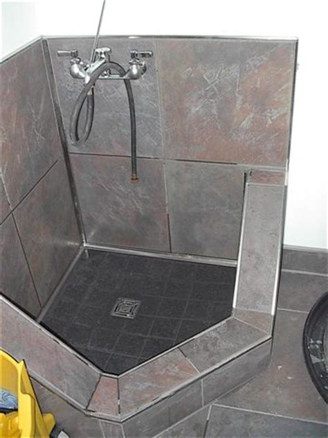 Countertop Replacement Cost by Bathroom Countertop Replacement Cost Radioactive