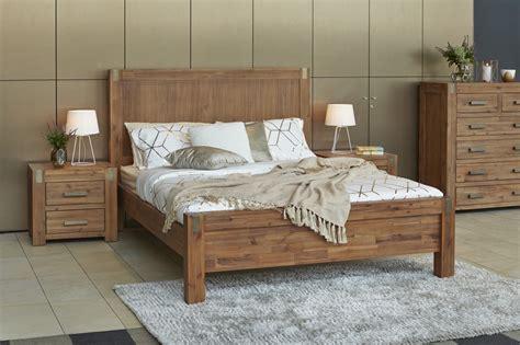 bedroom furniture bendigo bedroom furniture bendigo 28 images sorrento dresser