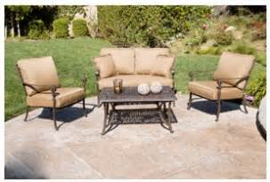 Walmart Patio Furniture Clearance by Walmart I Heart Saving Money