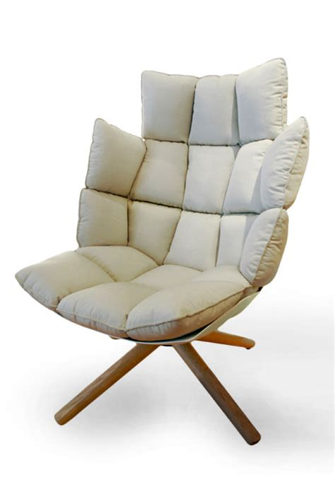 husk armchair price b b italia swivel armchair husk myareadesign it