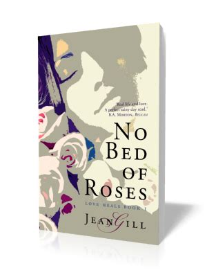 bed of roses novel 187 the book magnet reviews no bed of roses