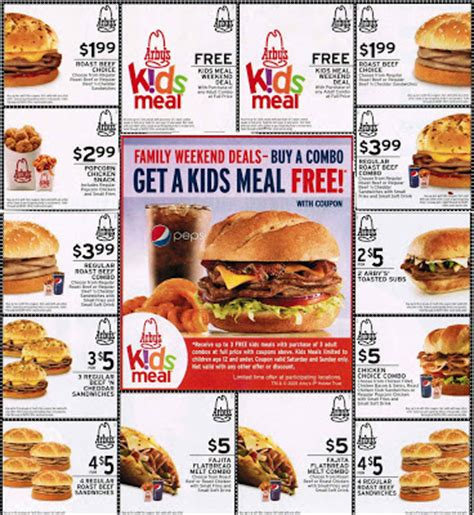 Promo Top Oline Square arbys coupons november 2018 sunfrog t shirts coupon code