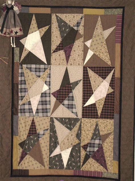 Primitive Quilt Patterns Free by Primitive Quilts And Primitives On