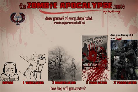 Apocalypse Meme - pin download apocalypse now the complete dossier on pinterest