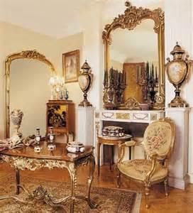 Tuscan Dining Room Furniture Estilo De Decora 231 227 O Cl 225 Ssica Expresso Decor