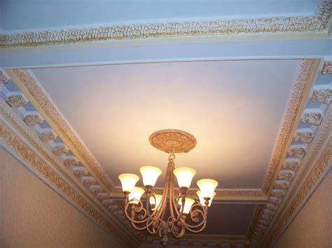 decorative trim molding white decorative trim molding house exterior and interior