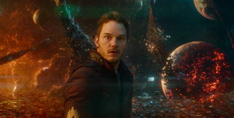 Passengers Movie Online Free by Peter Quill Guardians Of The Galaxy Photo 37481076