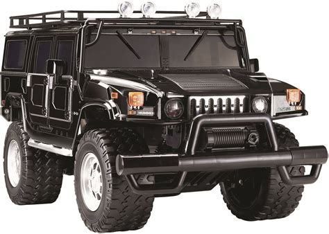 Hummer Original Clothing Anaconda Black toyhouse r c 1 6 hummer h1 suv r c 1 6 hummer h1 suv shop for toyhouse products in india