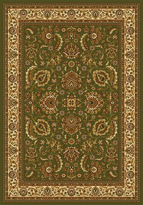 royalty rugs home dynamix area rugs royalty rugs hd998 415 green