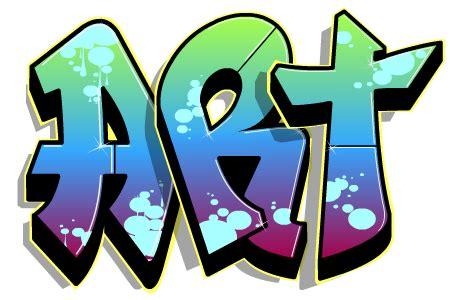 design graffiti online cool site create your own graffiti words pinteres