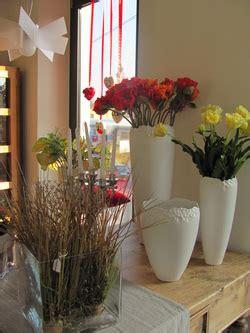 vasi sia fiori e composizioni floreali 14 oggetti per la casa