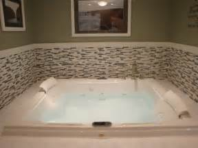 fuzion whirlpool bath in jenison mi spa tec
