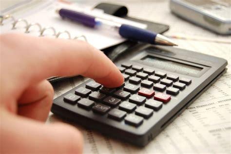 calculadora para calculo anual 2015 tipos de c 225 lculo trabalhista