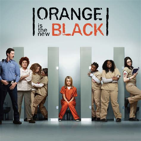 The New Black 2 by Orange Is The New Black Season 1 Search Engine At