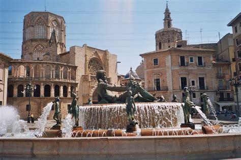 hoteles con jacuzzi en la habitacion en valencia hoteles con jacuzzi en habitaci 243 n valencia