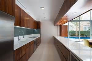 Galley Kitchen Ideas Small Kitchens - 12 amazing galley kitchen design ideas and layouts