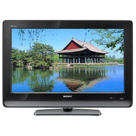 Tv Lcd Multi Fungsi sony klv 32s400a bravia 32 quot 720p multi system klv 32s400a
